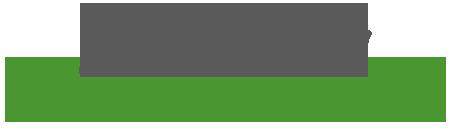 Kräuter Logo